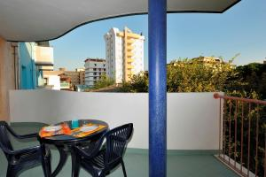 Argonauti, Apartments  Bibione - big - 88