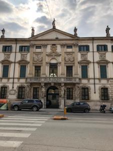 Verona Charm - AbcAlberghi.com