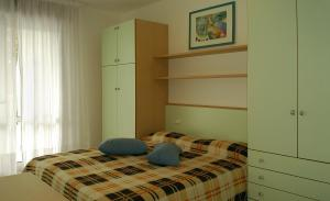 Argonauti, Apartments  Bibione - big - 62