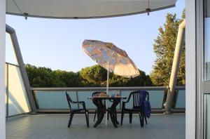 Argonauti, Apartments  Bibione - big - 58