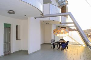 Argonauti, Apartments  Bibione - big - 72