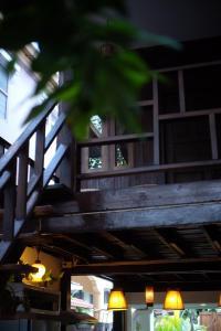 Ma Vieng Chiangmai, Affittacamere  Chiang Mai - big - 54