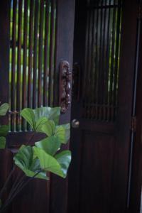 Ma Vieng Chiangmai, Affittacamere  Chiang Mai - big - 56