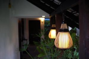 Ma Vieng Chiangmai, Affittacamere  Chiang Mai - big - 57