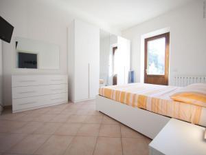 Villa La Pila Bilo - AbcAlberghi.com