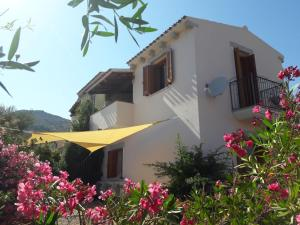 obrázek - Villa Gigi, San Teodoro, Sardegna