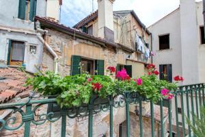 Residenza De L'Osmarin (11 of 97)