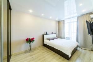 LUX Apartment Kazan Riviera - Kasan