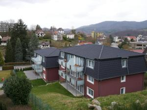 Hostels und Jugendherbergen - Hotel & Mühlenapartments