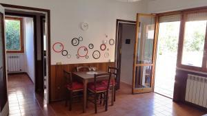 obrázek - Appartamento Aureliano