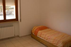 obrázek - Casa di Luca