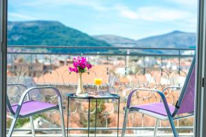 Villa Sunset, Vily  Mostar - big - 1