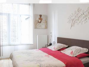 obrázek - Appartements LaLouve