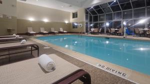 Chicago Club Inn & Suite