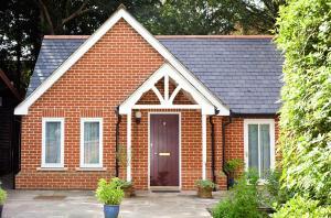 obrázek - Ebury Cottages & Apartments
