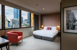 DoubleTree by Hilton Melbourne..