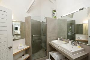 La Pirogue Resort & Spa (9 of 71)