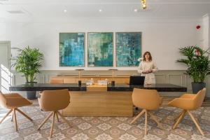 Can Ribera Hotel by Zafiro (1 of 37)
