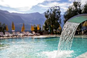 Val Gardena Hotels