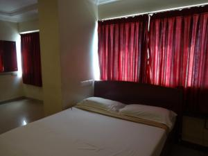 Hotel Susee Park, Hotels  Tiruchchirāppalli - big - 4