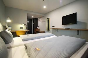 Novitel Hotel Kirchheim - Feldkirchen