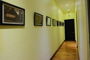 Inthira Thakhek, Hotels  Thakhek - big - 17