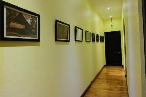 Inthira Thakhek, Отели  Тхакхэк - big - 14