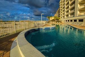 Ocean Unit 2904 Condo, Ferienwohnungen  Gulf Shores - big - 1
