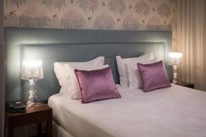 Belem Hotel - Bed & Breakfast