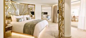 Nobu Hotel Ibiza Bay (20 of 63)