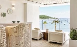 Nobu Hotel Ibiza Bay (18 of 63)