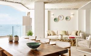 Nobu Hotel Ibiza Bay (16 of 63)