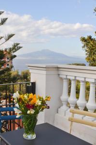 Agora Apartments - AbcAlberghi.com