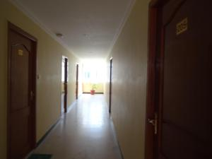 Hotel Susee Park, Hotels  Tiruchchirāppalli - big - 26