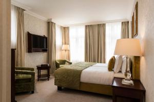 Hotel Dukes' Palace (32 of 65)