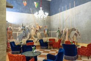 Due Torri Hotel (8 of 43)