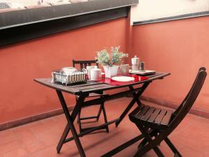 Appartamento Residence Castiglione - AbcAlberghi.com