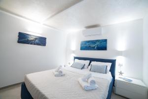 330 Holiday Apartments Manarola - AbcAlberghi.com
