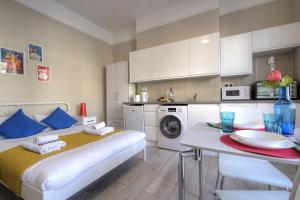 obrázek - Blenheim Holiday Apartments