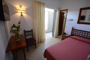 Hotel Valencia, Szállodák  Las Palmas de Gran Canaria - big - 22