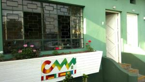 Cozy Wasi, Hostely  Lima - big - 54
