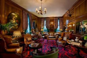 The Chesterfield Mayfair (5 of 38)