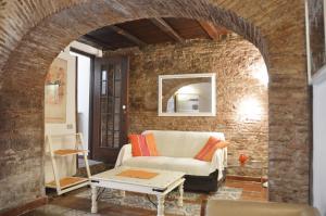 La Caravella Apartment - abcRoma.com
