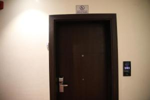 Ocean Hotel Jeddah, Hotely  Džidda - big - 20