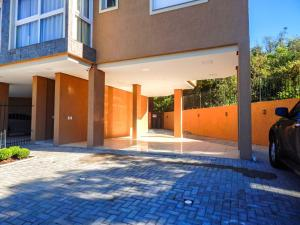 Residenciais Lovatto Gramado, Apartments  Gramado - big - 21