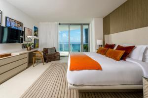 Hyde Resort & Residences (5 of 46)