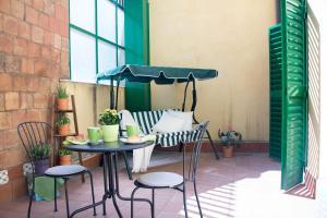 Green Castle - AbcAlberghi.com