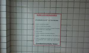 ED. VALE VIETRI, Apartmány  João Pessoa - big - 9