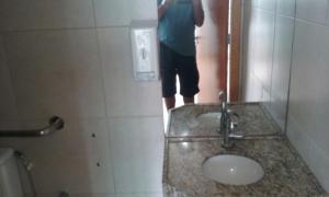 ED. VALE VIETRI, Apartmány  João Pessoa - big - 26