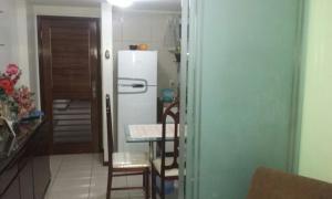 ED. VALE VIETRI, Apartmány  João Pessoa - big - 41